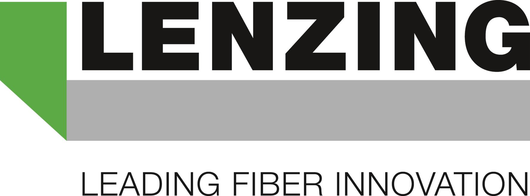 Lenzing_Logo_Leading