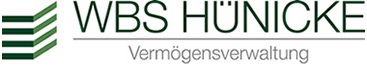Logo-wbs_huenicke_logo_small