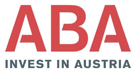 ABAInvestAustria_Logo_Self