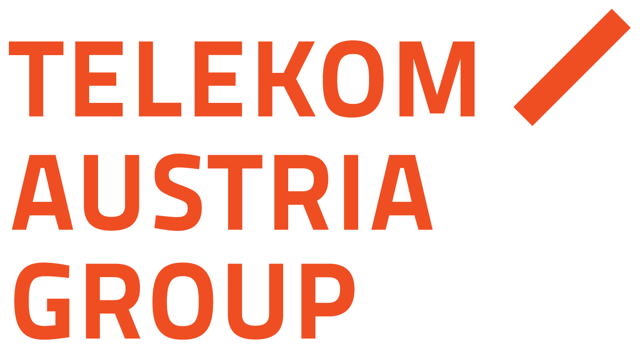 TelekomAustriaGroup_Logo